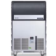 AC 106 Ice Machine