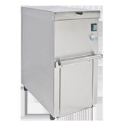 CRUSHMAN360 Ice Machine Ice Crusher