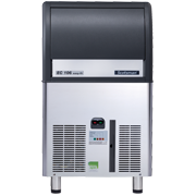 EC106 Ice Machine