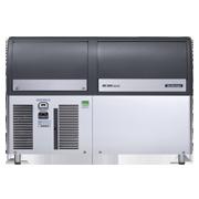 EC206 Ice Machine