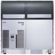 EC226 Ice Machine