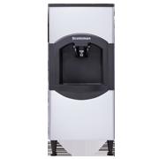 HD22 Ice Machine Bin with Dispenser
