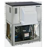MAR56 Ice Machine