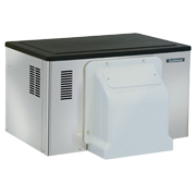 MAR78-108-208 Ice Machine