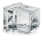 Scotsman Dice Ice