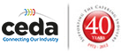 Catering Equipment Distributors Association