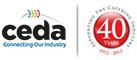 Catering Equipment Distributors Association