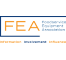 Foodservice Equipment Association