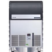 AC 126 Ice Machine