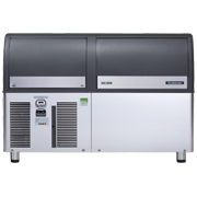 AC 206 Ice Machine