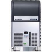 EC106 Ice Machine