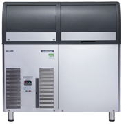 EC226 Ice Machine