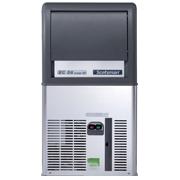 EC56 Ice Machine