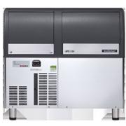 EFC134 Ice Machine