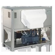 MAR206-306 Ice Machine