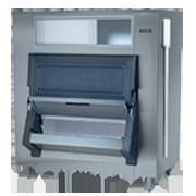 UBH1100S Ice Machine Storage Bin