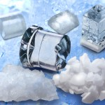 New Hubbard Systems' brochure helps determine your ice type