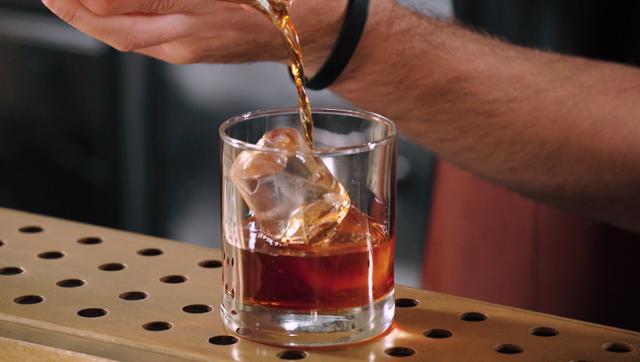 Scotsman Coffee Cocktails Vol. 2