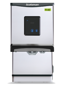 Scotsman DXN Ice and Water dispenser