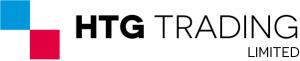 HTG Trading Ltd