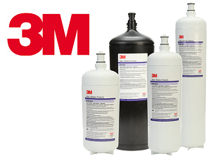 3M Water Filters