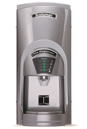 Scotsman TC180 Ice Dispenser