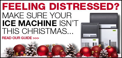Feeling distressed? Read our guide...