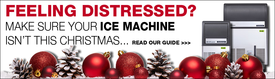 Feeling Distressed? Read our guide