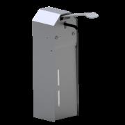 Liquid Hand Sanitiser Dispenser