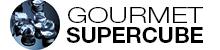 Scotsman Gourmet Supercube