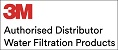 3M Authorised Distributor - Water Filtration Products