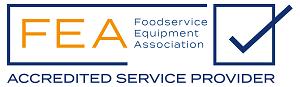 FEA Accredited Service Provider
